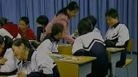 《种子的萌发》初中科学教学视频-新课标学科培训七年级第二册探索课-执教:胡建芬-舟山市