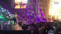 20150531EXO上海演唱会