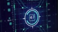 【织梦网】分享电影《复仇者联盟2:奥创纪元》屏幕图形UI设计赏析