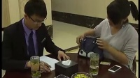 视频: 华城地产集团联合在诸暨微信 电商认筹2天破百 - 高清在线观看 - 腾讯视频