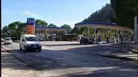 Spot AutomigliorGas stazione di rifornimento Ip di Ponte Felcino