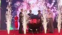 视频: 诸暨不夜城全球招商签约大会盛大启幕 - 高清在线观看 - 腾讯视频