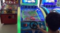 宝贝的士儿童游戏机,宝贝的士投币游戏机,儿童游乐设备——动漫游戏联盟网