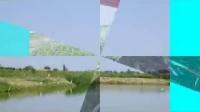 石总场北泉镇渔乐缘休闲垂钓度假中心 1