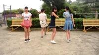 【萤火虫】六一·宠爱女孩(CA Girl)——宠爱