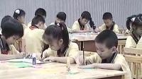 二年级美术《我们的大花瓶》优质课教学视频