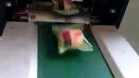 广式月饼制作培训,湖南苏式月饼培训