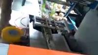 怀化月饼制作培训,广式月饼制作培训,湖南苏式月饼培训找怀化华隆食品