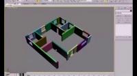 自学室内设计教程 3dsmax室内设计教程 ps室内设计教程
