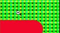 2015.06.01晚7点由古儿老师主讲的PS基础《动画帧与时间轴的操作方法》课录