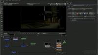 3dmax Vray渲染基础教程(26)【模型云】