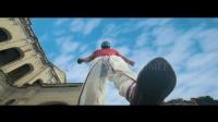 Mallu Singh 2012 Movie Dubbed in Hindi
