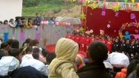 【鲁贡镇双语幼儿园】元旦节最新幼儿舞蹈 世上只有妈妈好2