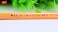 尚艺然办公用品专营店_真彩36色可水洗水彩笔绘画笔