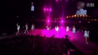 少女时代 Girls' Generation - Genie ( I Am SM Town Live In New York )