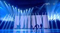 【猴姆独家】赞爆!Demi Lovato最新印尼晚会...