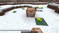 我的世界模组介绍|潘多拉魔盒+超级TNT 原版...