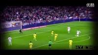 C罗 vs 梅西_ 2015 两个人的舞台 球探网即时比分