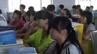 高中美术《中国民间美术》说课与课堂实录教学视频