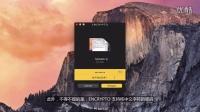 数码荔枝•评测:ENCRYPTO - 好用免费的文件加密工具 [Win+Mac]