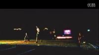 视频: 普兰店WPS曳舞团演出 更多法国面具男TIM请关注QQ空间