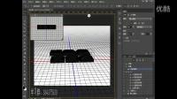 PS教程PS学习PS基础PS合成ps下载PS磨皮PS转手绘PS视频教程3D材质吸管工具