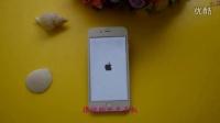 iPhone6使用说明书 苹果6plus使用技巧