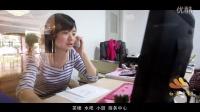 白云宾馆-优酷自频道创作中心 http://i.youku.com/u/videos/edit/id_XMTI1NDYwNDA4NA==.html