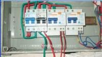7-5绘制配电系统图2[恒美空间]