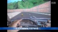 兰州驾照考试单边桥模拟训练 电脑三维仿真模拟南京