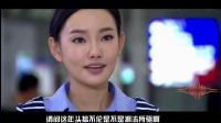 广式妹纸吐槽 2015 《风云天地》最重口味的电视剧 73