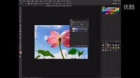 [PS]photoshop基础教程 ps入门教程 ps海报设计制作 ps淘宝美工教程Adobe Photoshop CC菜单讲解1图层菜单( 图层的日常操作和应用讲解)