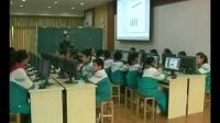 山东省小学信息技术优质课评比《趣话西洋镜》教学视频