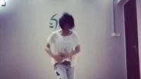 【习舞工坊】shark导师的逗比街舞!