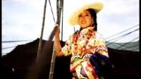圣地高原 最美天籁!《欢迎您远方的朋友》索哈次仁卓嘎 藏歌·民族音乐·草原歌曲·天籁之音