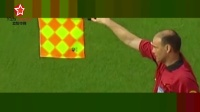 大球小珠 球财有道 尤文图斯VS巴塞罗那 投注分析