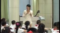 小学二年级体育与健康室内课《健康饮食益处多》优质课教学视频