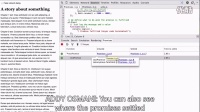Totally Tooling Tips: Debugging Promises with DevTools