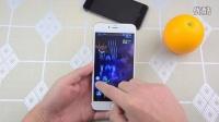 iPhone6 Plus有哪些型号 各版本苹果6 Plus型号区别福建