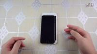 iPhone6 Plus有哪些型号 各版本苹果6 Plus型号区别河北