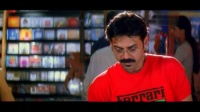 Vasu Telugu Full Length Movie -- Venkatesh Movies -- DVD Rip
