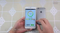 iPhone6 Plus有哪些型号 各版本苹果6 Plus型号区别上海
