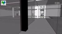 第五届全国绿色建筑设计大赛-三重院-绿色组(SU模型空间表现)_(new)
