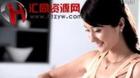 三生派健康时尚锅具宣传片厨具低碳绿色烹饪高清实拍影视素材 720P