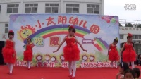 儿童舞蹈 萤火虫