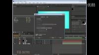 AE教程AE基础教程AE入门教程AE如何在工作中协同合作完成影视作品