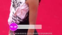 何炅翻拍《栀子花开》细数经典金曲变身大电影 150609