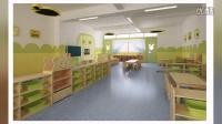 贝尔康幼教设施 课室效果图 幼教家具 幼教玩具 游乐设施 幼儿园配套设施 安全地面