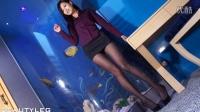 台湾腿模微信号mmsp22 beautyleg极品旗袍美女写真