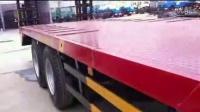 大,小型拖挖掘机拖车▲挖掘机拖车▲挖机拖车▲平板拖车▲平板挖掘机运输车厂家价格配
